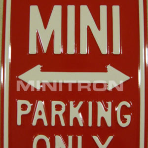 MiniParkingOnly.jpg