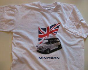 Minitron_Tpaita.jpg